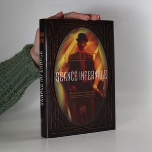 náhled knihy - Séance infernale