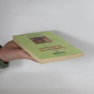 antikvární kniha Zapaluji?, 2006