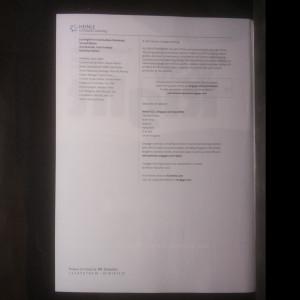antikvární kniha Just right. Pre-intermediate workbook with key, neuveden
