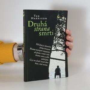 náhled knihy - Druhá strana smrti