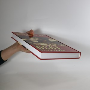 antikvární kniha Březen 1939, 2004
