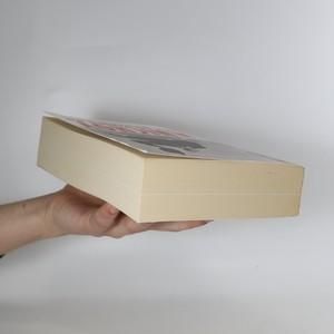 antikvární kniha Mnichov : krize appeasementu 1938, 2015