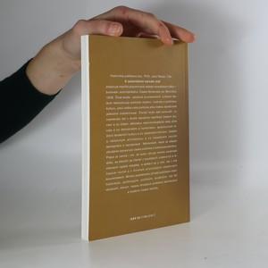antikvární kniha O autoritativní národní stát : ideologické proměny české politiky v druhé republice 1938-1939, 1997