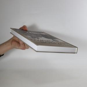 antikvární kniha Muž proti okupaci : portrét štábního kapitána Václava Morávka, 2007