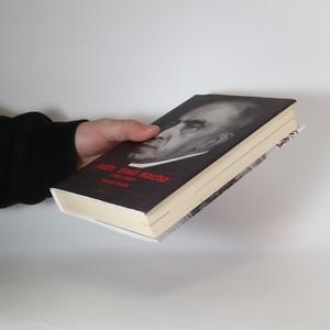 antikvární kniha JUDr. Emil Hácha. (1938-1945), 1997