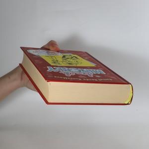 antikvární kniha Deník mimoňky. Příběhy nešťastný lásky, 2014
