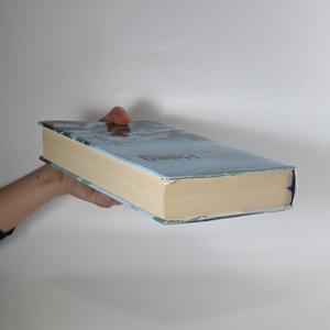 antikvární kniha Cit slečny Smilly pro sníh, 2006