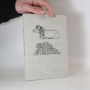 náhled knihy - Lipová alej