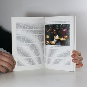 antikvární kniha Slyšíte nás?, 2003