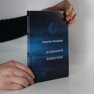 náhled knihy - Alternativní budoucnost