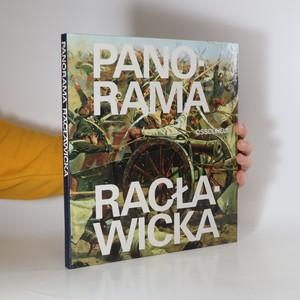 náhled knihy - Panorama racławicka
