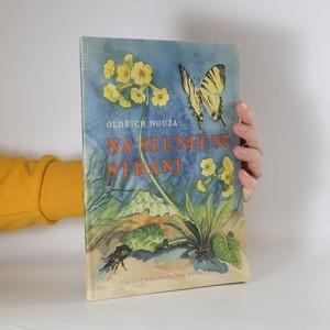 náhled knihy - Na sluneční stráni
