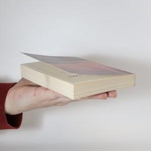 antikvární kniha Nový zákon, neuveden