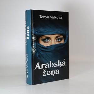 náhled knihy - Arabská žena