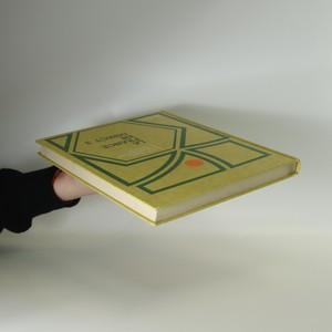 antikvární kniha La France en Direct 3, 1980