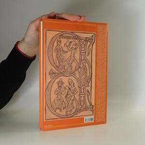 antikvární kniha Hudba v kultúre európskeho stredoveku 1, 2006