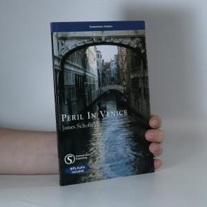 náhled knihy - Peril in Venice (obsahuje CD)