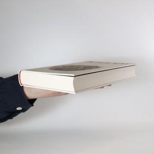antikvární kniha Nezvratné alibi, 2020