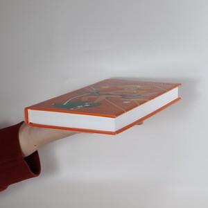 antikvární kniha A mám, co jsem chtěla!, 2008