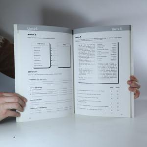 antikvární kniha Una lingua in pretura. Il linguaggio del diritto. Libro dello studente., neuveden
