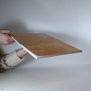 antikvární kniha Just Right. Teacher's Book.., neuveden