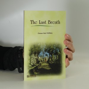 náhled knihy - The Last Breath