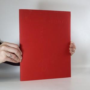 náhled knihy - Ivan Bukovský. Obrazy