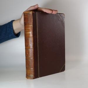 náhled knihy - Nauka o soudním lékařství