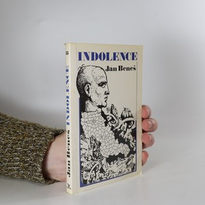 náhled knihy - Indolence