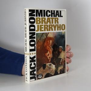 náhled knihy - Michal, bratr Jerryho