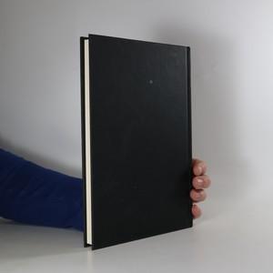 antikvární kniha Man Up, neuveden
