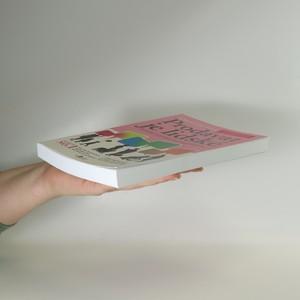 antikvární kniha Prodávat je lidské, 2013
