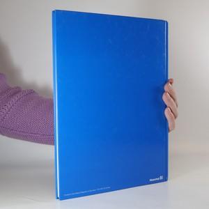 antikvární kniha Endometriosis, neuveden