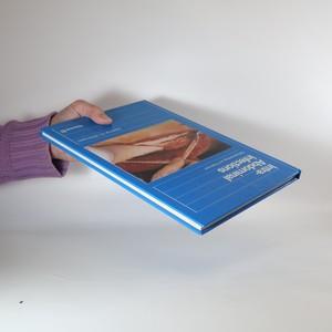 antikvární kniha Intra-abdominal infections, neuveden
