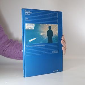 náhled knihy - Prostate cancer