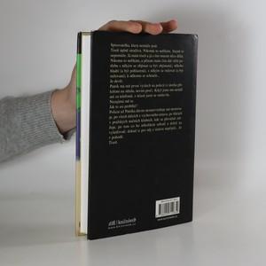 antikvární kniha Rok kohouta, 2008