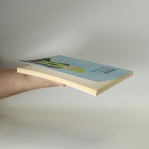 antikvární kniha Denisa ve víru vloček, 2009