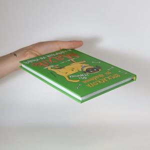 antikvární kniha Maxík a záchrana ve vlnách. Špekáčkova psí akademie 4, 2019