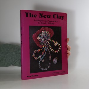 náhled knihy - The New Clay