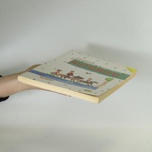 antikvární kniha Jak získat a neztratit autoritu, aneb, Proč má maminka vždycky pravdu, 2004