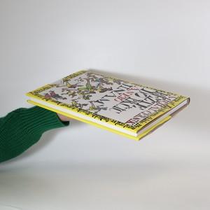 antikvární kniha Běžte do Prčic anebo jinam, 2004
