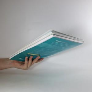 antikvární kniha Straightforward : elementary student's, 2013