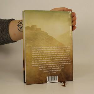 antikvární kniha Rytíř Sedmi království : než začala hra o trůny, 2014