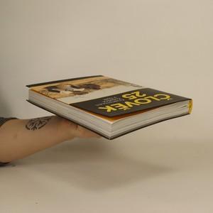 antikvární kniha Člověk 25 : čtvrtstoletí Člověka v tísni, neuveden