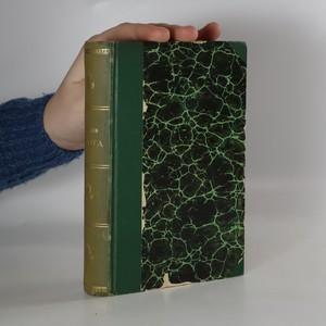 náhled knihy - Lopota. Podhorské obrazy
