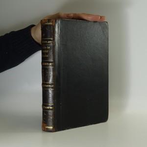 náhled knihy - Geschichte der deutschen National-Literatur