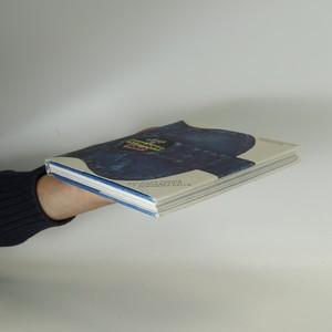 antikvární kniha Láska je kytarové sólo : rocková poezie v parafrázích Jaromíra Pelce, 1989