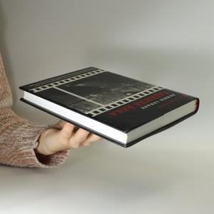 antikvární kniha Tajemná řeka, 2004