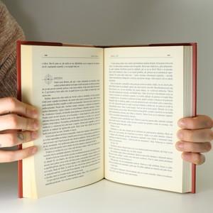 antikvární kniha Král lží, 2008