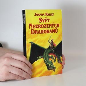 náhled knihy - Svět nezrozených drahokamů